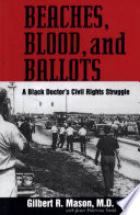 Beaches  Blood  and Ballots Book