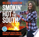 Smokin Hot In The South PDF