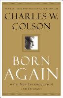 Born Again ebook