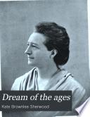 Dreams of the Ages Pdf/ePub eBook