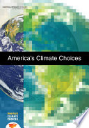 America s Climate Choices