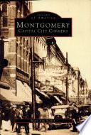 Montgomery Capital City Corners