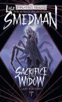 Sacrifice of the Widow Pdf/ePub eBook