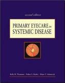 Primary Eyecare In Systemic Disease