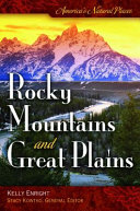 America s Natural Places  Rocky Mountains and Great Plains
