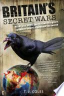 Britain S Secret Wars