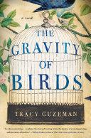 Pdf The Gravity of Birds