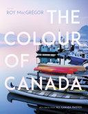 The Colour of Canada Pdf/ePub eBook