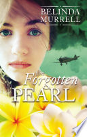 Forgotten Pearl  The