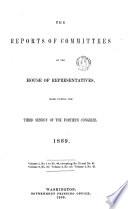 The Deputy's Witness [Pdf/ePub] eBook