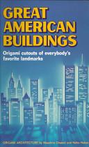 Great American Buildings