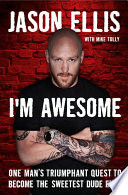 I m Awesome Book
