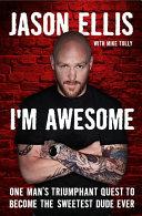 I'm Awesome Pdf/ePub eBook