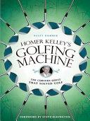 Pdf Homer Kelley's Golfing Machine Telecharger