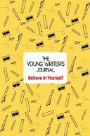 The Young Writers Journal