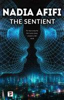 The Sentient Book