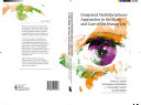 Integrated Multidisciplinary Approaches in the Study and Care of the Human Eye