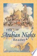 Free Download The Arabian Nights Reader Book