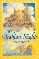 The Arabian Nights Reader