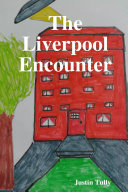 The Liverpool Encounter