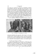 หน้า 112