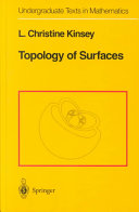 Topology of Surfaces