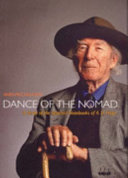 Dance of the Nomad