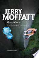 Jerry Moffatt   Revelations