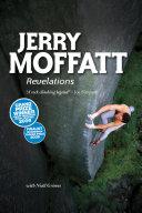 Jerry Moffatt - Revelations