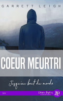 Coeur meurtri Pdf/ePub eBook