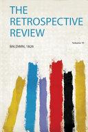 The Retrospective Review