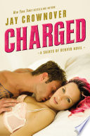 Charged Book PDF