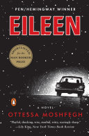Pdf Eileen