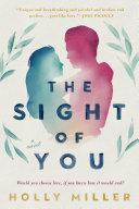The Sight of You Pdf/ePub eBook