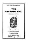 The Thunder Bird Pdf/ePub eBook
