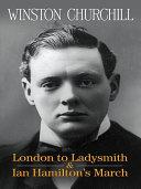 London to Ladysmith & Ian Hamilton's March Pdf/ePub eBook