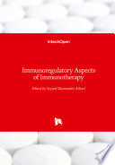 Immunoregulatory Aspects of Immunotherapy