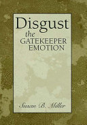 Disgust Pdf/ePub eBook