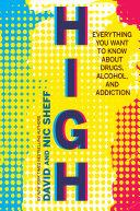High Book