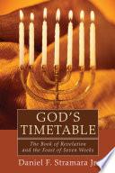 God s Timetable