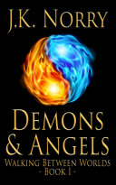 Demons & Angels