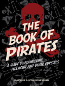 Pdf The Book of Pirates
