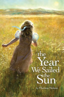 The Year We Sailed the Sun ebook