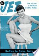 24 maart 1955