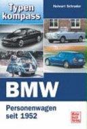 Typenkompass Renault: Personenwagen seit 1945