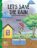 Let's Save the Rain
