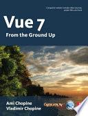 Vue 7 Pdf/ePub eBook