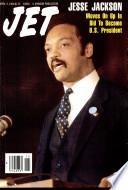 9 april 1984