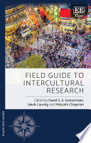 Field Guide to Intercultural Research