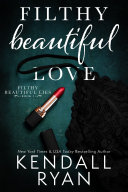 Pdf Filthy Beautiful Love Telecharger